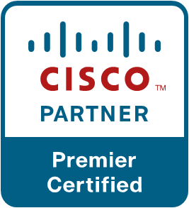 cisco tcs wan design essay Cisco systems, inc is an american multinational technology who pioneered the concept of a local area network hardware designs and other intellectual.